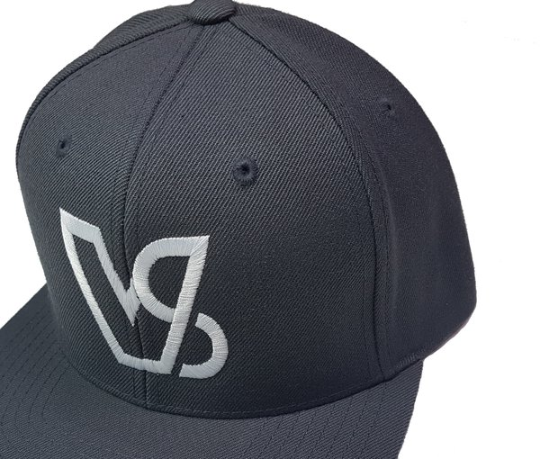 Vamos Skateboards Headwear - Snapback Caps