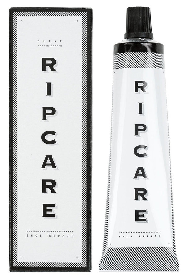 RIPCARE Shoe Repair Clear 60ml