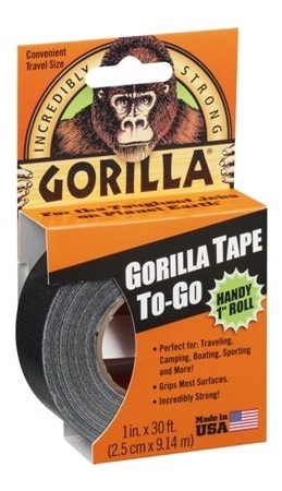 GORILLA HANDY ROLL TO-GO 9,14m