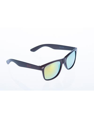 REVIVE SUPER AWESOME SUNGLASSES