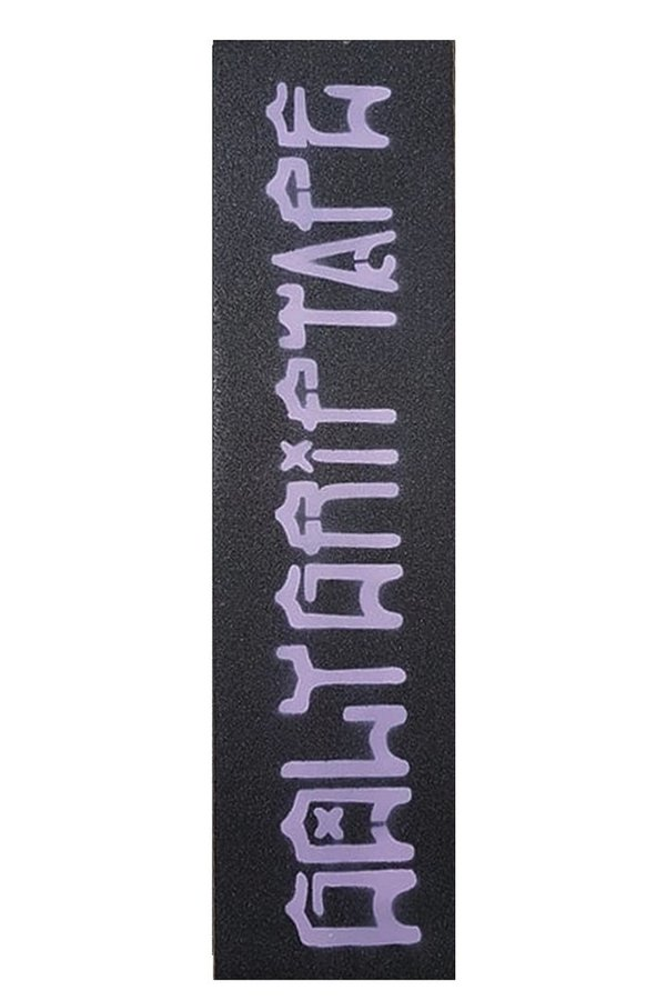GOLY GRIPTAPE Space 9""