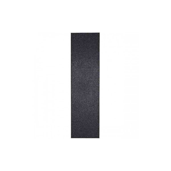 PARADOX Griptape - Cold Weather Formula Black Mini Logo
