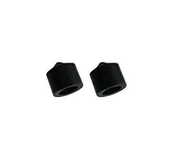 SUPER CUSH PIVOT CUPS SET (2 Stk.)
