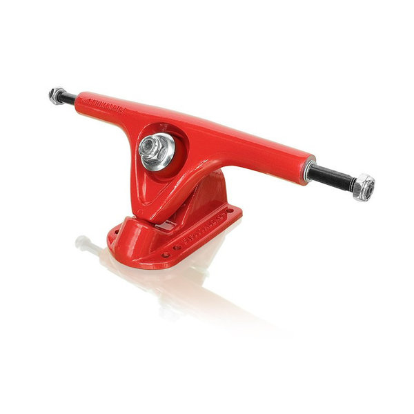 HAMMOND FIFTY 180MM ACHSE red